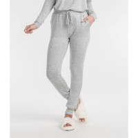 Southern Shirt Women's Sincerely Soft Heather Joggers - Monument Online Wholesale BIAHEXW